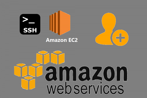 Create New Account in Amazon Web Service (AWS) and Own Your First Cloud Server EC2