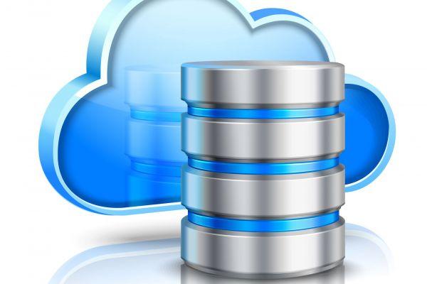 Database Design: Audit Log, Tracking Changes to Column Data Value in PostgreSQL (PART 1)