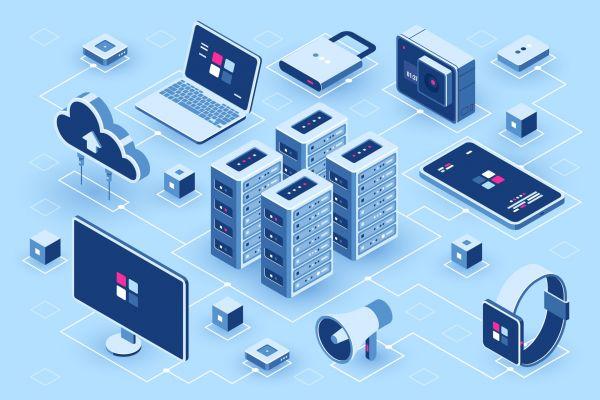 Database Design: Audit Log, Tracking Changes to Column Data Value in PostgreSQL (PART 2)
