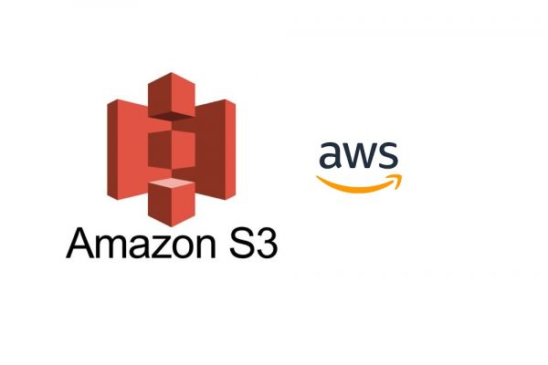 Hosting your website just less than 1USD with amazon web services (AWS)