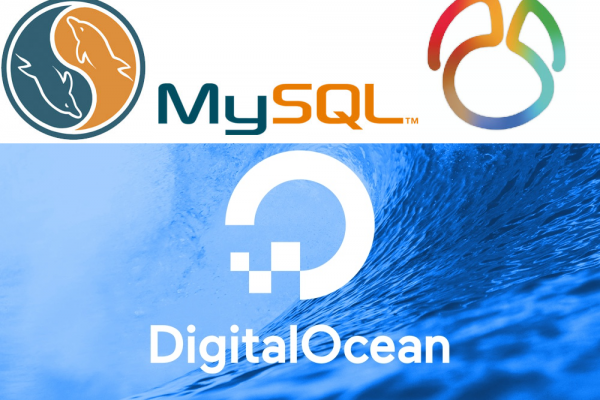 Installing MySQL8 into Your Newly Cloud Server