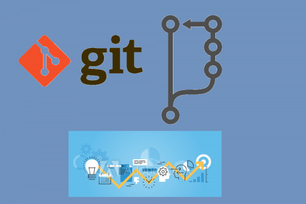 Managing Your Development Environment with GitFlow Workflow
