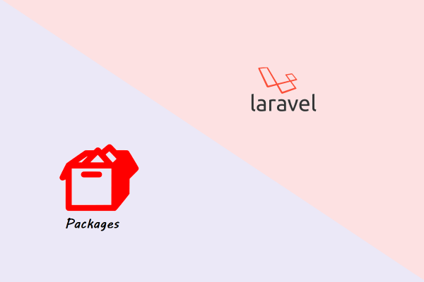 Simple Steps to Create Your First Laravel Package