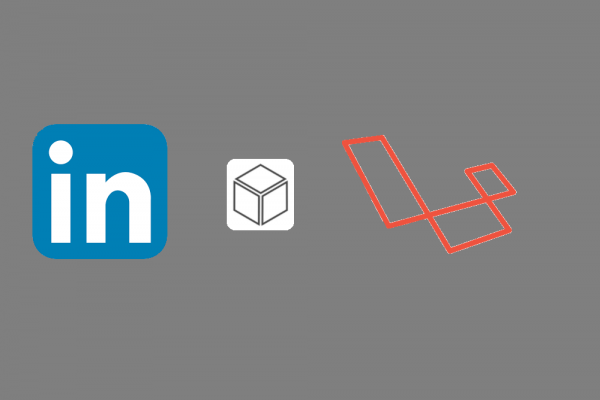 Using LinkedIn Developer Apps to Share Information to Your Profile or Company Page
