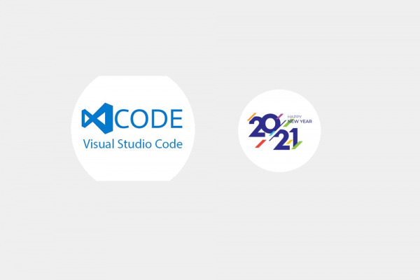 VS Code Extensions You Absolutely Needed in 2021