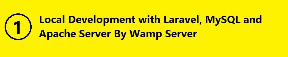 complete-steps-for-deploying-laravel-web-application-to-cloud-server-digital-ocean-droplet-step1
