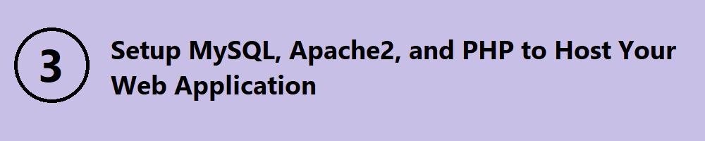complete-steps-for-deploying-laravel-web-application-to-cloud-server-digital-ocean-droplet-step3