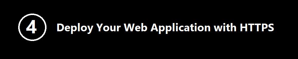complete-steps-for-deploying-laravel-web-application-to-cloud-server-digital-ocean-droplet-step4