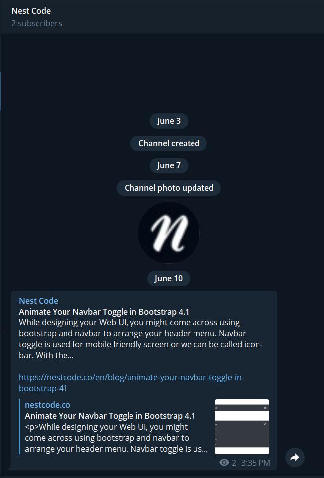 using-telegram-bot-to-share-information-to-telegram-channel-final-result