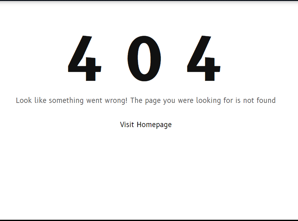 the-practical-seo-rules-to-apply-to-your-website-for-further-optimization-error-page-404