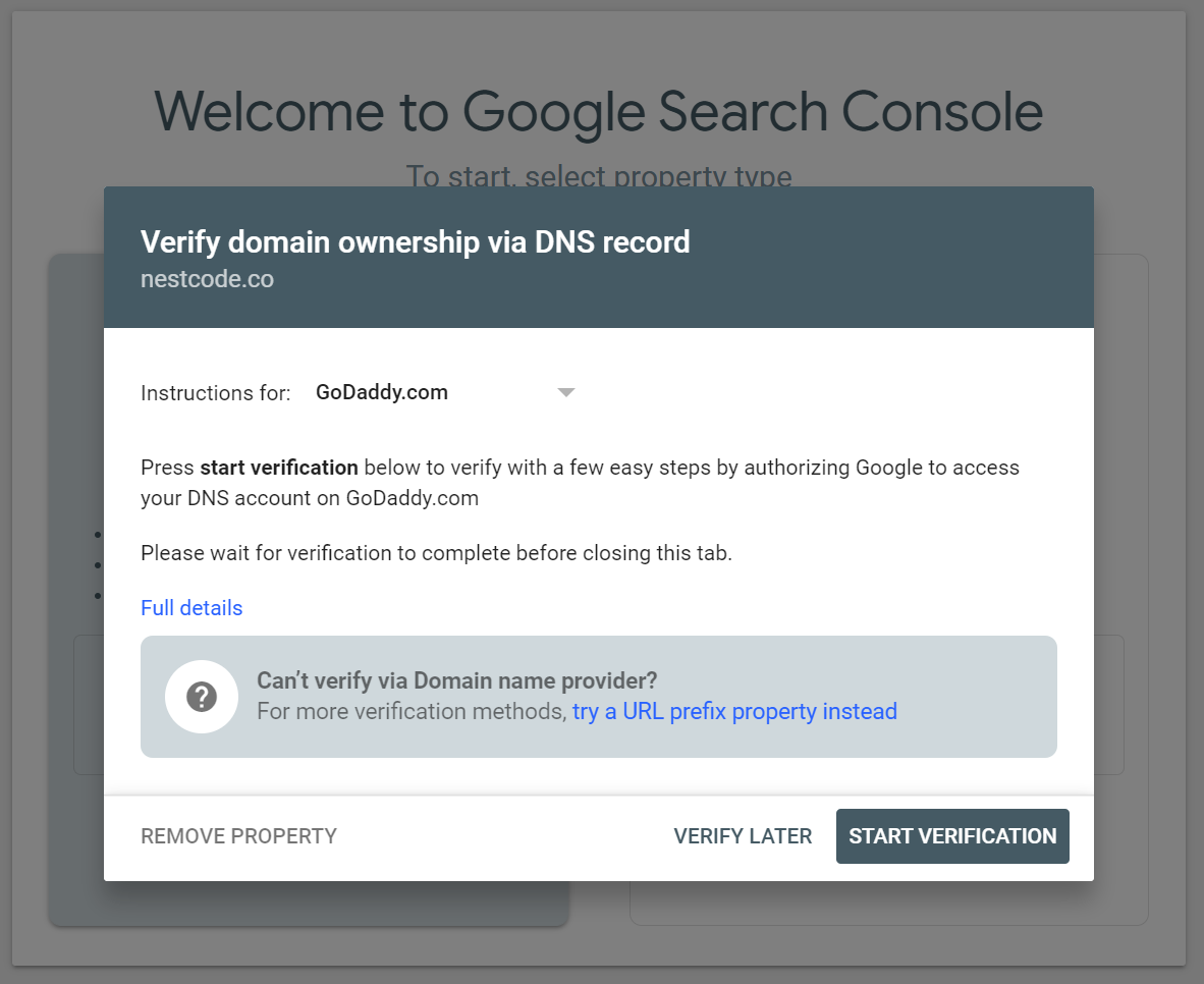 the-practical-seo-rules-to-apply-to-your-website-for-further-optimization-verify-domain-ownership