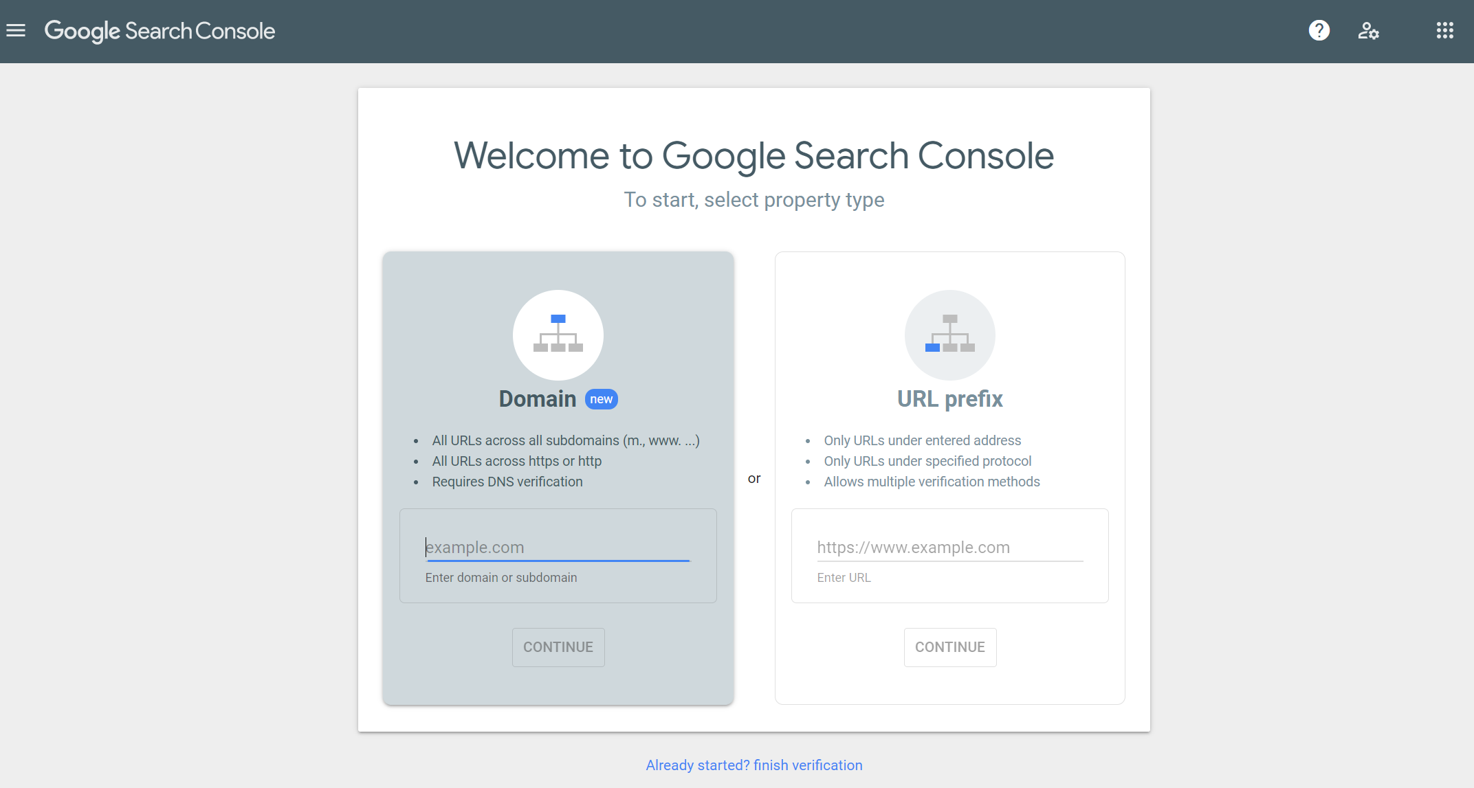 the-practical-seo-rules-to-apply-to-your-website-for-further-optimization-google-search-console